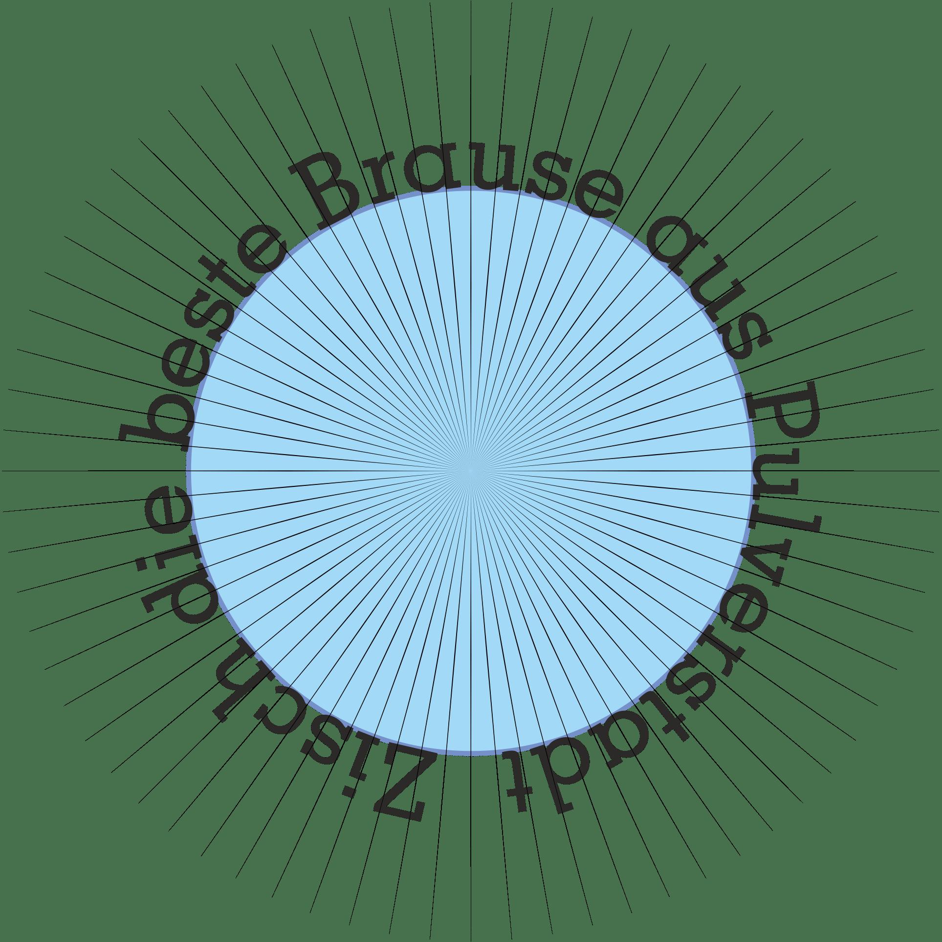 Logo biolimonaden gbr